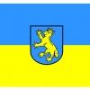 Biberfahne_als_Hissflagge_100_x_150_cm