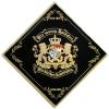 Krieger- und Soldatenkameradschaft Bayern