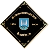 Tannheim Wappenseite