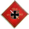 Veteranenfahne 2