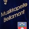 Bellamont